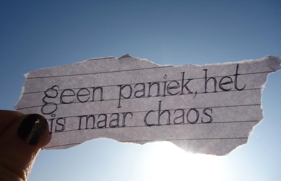 geen-paniek-het-is-maar-chaos
