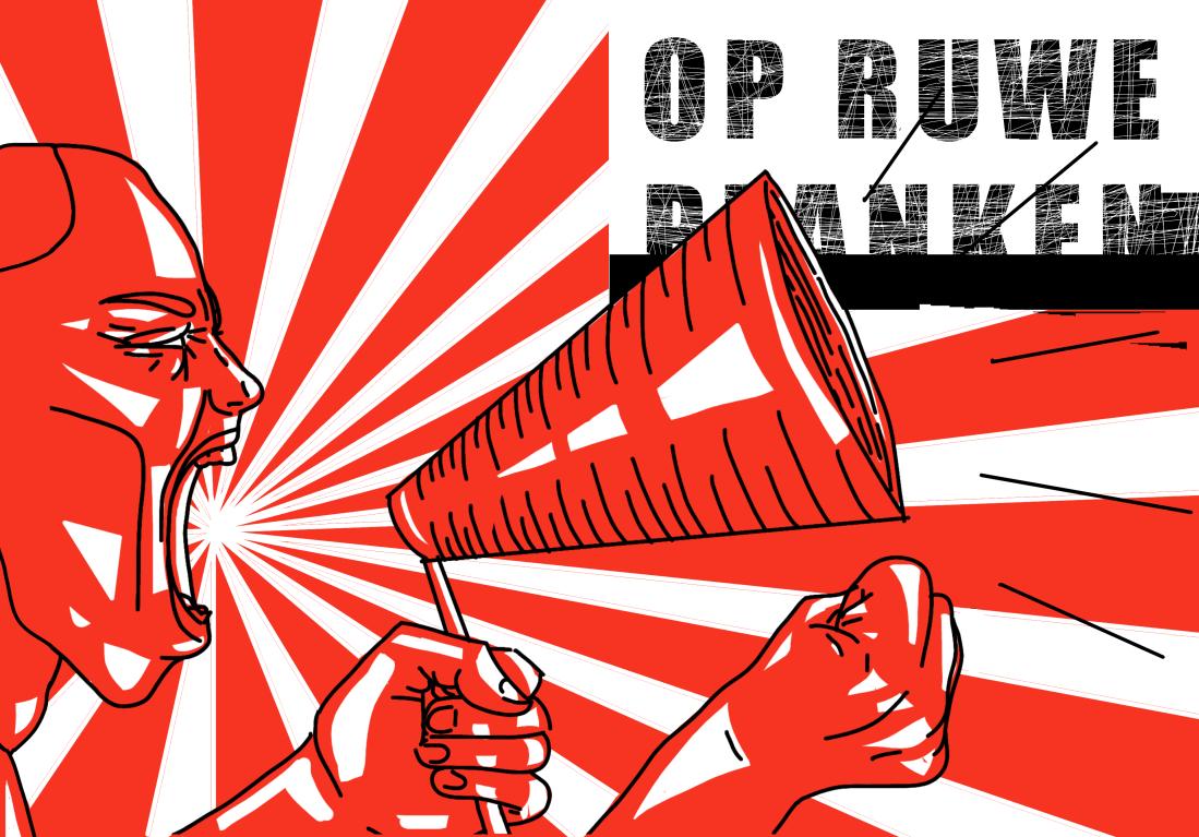 ORP_omslag_ ORPAGANDA